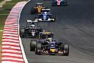Carlos Sainz: Virtuelles Safety-Car in der Formel 1 ist