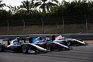 GP3 GP3 confirma sistema de asa móvel para 2017