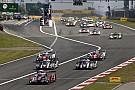 楽しみはレースだけじゃない! 来週に迫るWEC富士ラウンド、出展ブース情報