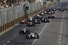 Macau: Felix Rosenqvist strebt 3. Sieg in Folge an
