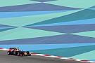 Pazza idea: test in parallelo tra Barcellona ed il Bahrain nel 2017?