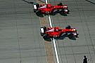 Alle Formel-1-Sieger des USA-Grand-Prix seit 2000