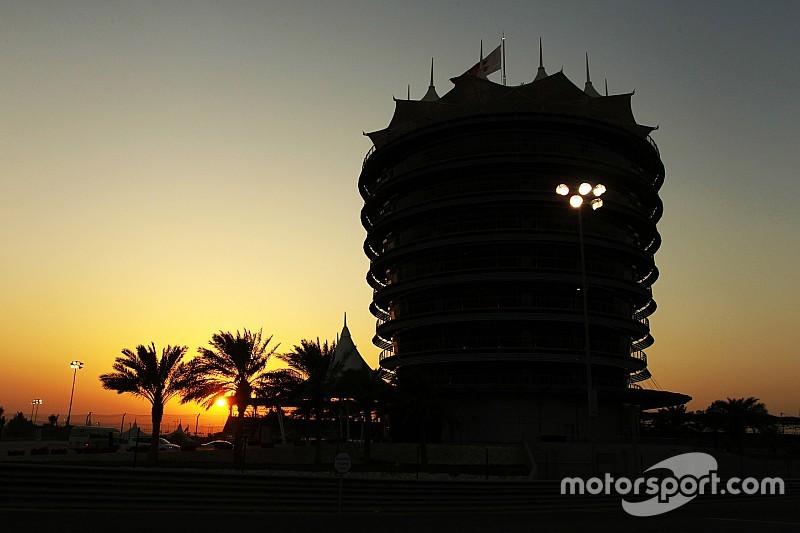 Horner vindt dat Pirelli moet opdraaien voor extra kosten Bahrein-test