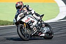 Althea, grandi ambizioni per Jordi Torres a Jerez: