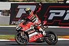 Ducati: Davies ancora in gioco per il titolo, ma la rimonta è difficile