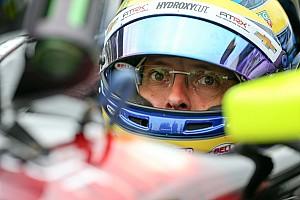 IndyCar Son dakika Bourdais 2017'de Dale Coyne ile yarışacak