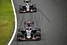 Toro Rosso necesita de factores externos para sumar, dicen sus pilotos