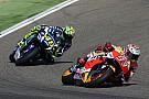 Il GP del Giappone in diretta sia su TV8 che su Sky Sport MotoGP HD