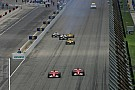 Індіанаполіс-2005: Гран Прі на шістьох