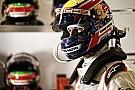 Mark Webber va prendre sa retraite