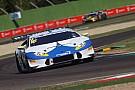 Asian Le Mans ヴィンチェンツォ・ソスピリ・レーシング、AsLMS参戦。コッツォリーノらを起用