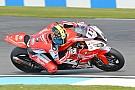 Karel Abraham vor Rückkehr in die MotoGP