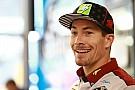 Ex-Champion Nicky Hayden vertritt Honda-Werksfahrer Dani Pedrosa