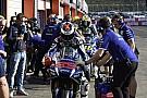 MotoGP akan uji coba pesan dashboard di Australia