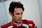 Senna culpa a Rebellion por la derrota de RGR Sport en Fuji