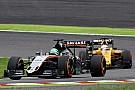 Хюлькенберг розраховує на перемоги з Renault