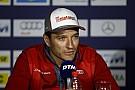 Scheider krijgt nieuw Audi-aanbod ondanks DTM-ontslag