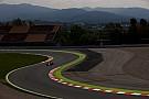 FIA aan teams:
