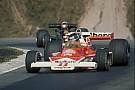 40 років титулу Ханта, який розділив Формулу 1 на до і після