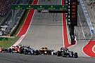 Mercedes asegura que la batalla por 2017 ya ha comenzado