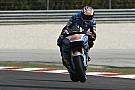MotoGPマレーシアGP:FP2 マルケスは胃腸炎で不出走。ミラーがトップ