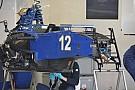 Technique - Quelques nouveautés au Grand Prix du Mexique