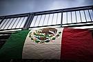 Se esperan 336.000 personas para el Gran Premio de México