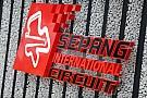 Sepang au calendrier du MotoGP jusqu'en 2021