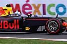 Ріккардо: Red Bull потребує більшої швидкості на Supersoft