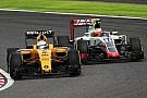 Magnussen ontvangt voorstel van Haas voor 2017