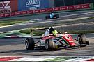 Le titre échappe à Mick Schumacher en F4 Italie