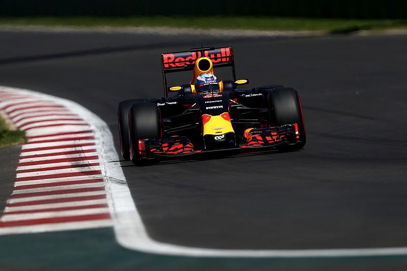 """Ricciardo: """"Hamilton y Vettel merecían ser castigados"""""""