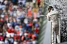 Анализ ГП Мексики: в Mercedes пошли на риск ради Хэмилтона