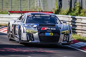 GT News DTM-Fahrer Nico Müller startet beim GT-Weltcup in Macau