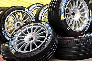 """Formula E Analisi Michelin & F.E: un mix """"verde"""" di prestazioni e affidabilità"""
