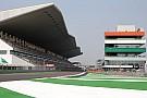 Buddh n'est pas à vendre et n'exclut pas un retour de la F1