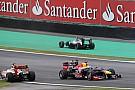Гран При Бразилии, которые хочется пересмотреть