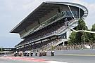 【motoGP】カタルニアGPの開催契約更新。サロムの死亡事故が起きたターン12も改修へ