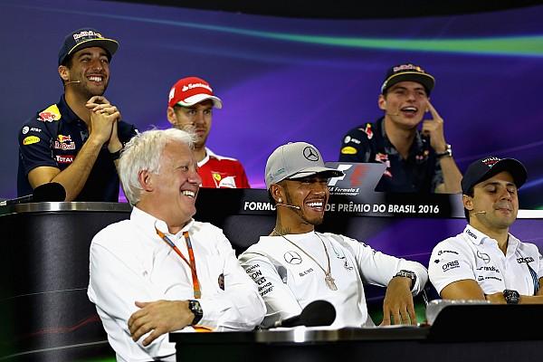 FIA, Hamilton'ın Meksika'da neden ceza almadığını açıkladı