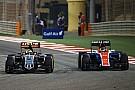 Решение Force India в пользу Окона разочаровало Верляйна