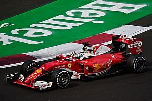 F1 Noticias de última hora La FIA estudiará las nuevas pruebas de Ferrari en el caso Vettel