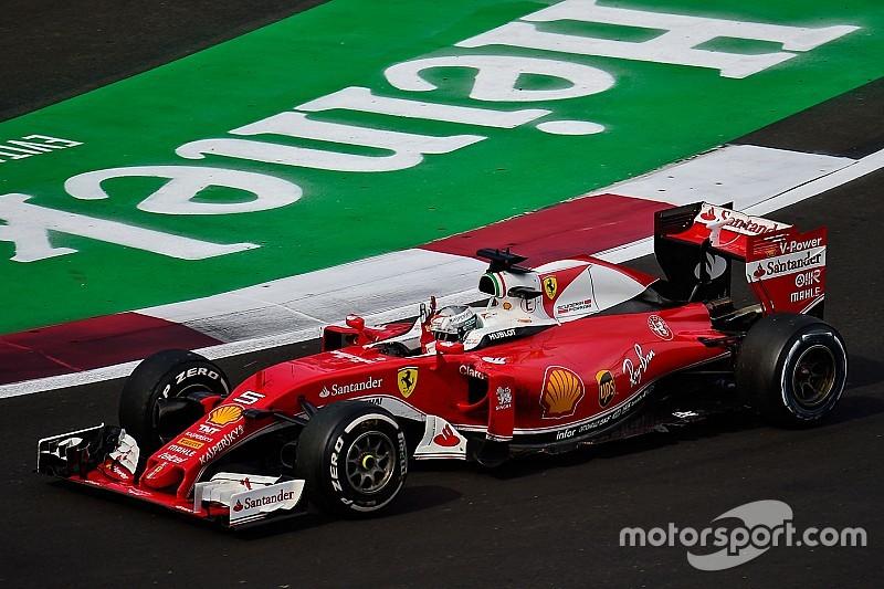 La FIA estudiará las nuevas pruebas de Ferrari en el caso Vettel