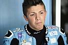 Loi niet ongerust na 21e tijd in trainingen op Ricardo Tormo