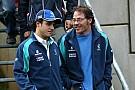 Villeneuve cree que Massa fue el último gran piloto brasileño