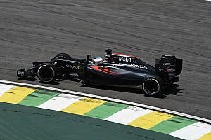 F1 Noticias de última hora Alonso, satisfecho: