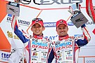 Super GT Kovalainen legt beslag op eerste Super GT-titel