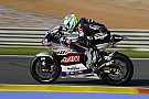 Moto2 Valencia: Akhir yang sempurna bagi Zarco