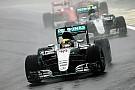 """Hamilton dice que fue """"la victoria más fácil en 10 años"""""""