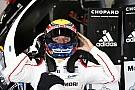 """Веббер очікує на """"емоційну"""" фінальну гонку в Бахрейні"""