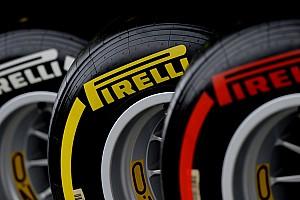 Fórmula 1 Noticias Rosberg y Hamilton eligen los mismos compuestos para la última carrera